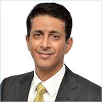 StanChart PE's Udai Dhawan joins Prime Focus board