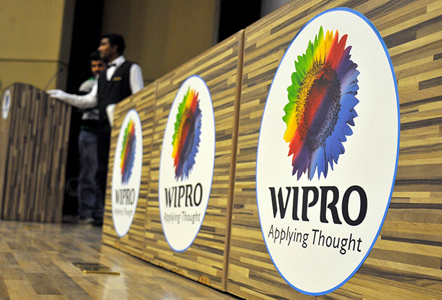 Wipro to sell energy services biz to UTC unit for $70 mn