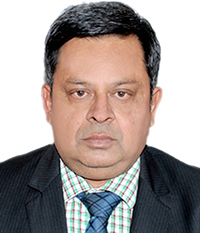 Nitya Tax Associates hires Shiva Nagesh of DLF as partner