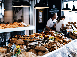 French Bakery in talks with PE firms to raise first external funding