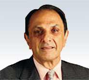 Tata Steel shareholders vote out Nusli Wadia