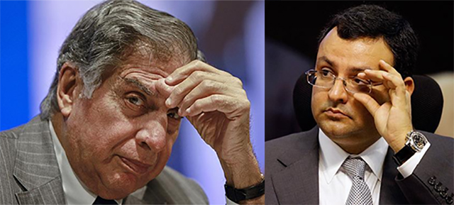 How a distinct set of governance rules led to the Tata-Mistry clash