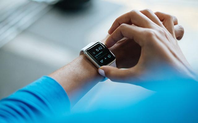 Pi Ventures backs medical device firm ten3T