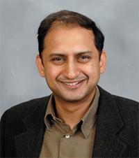 NYU's Viral Acharya named new RBI deputy governor