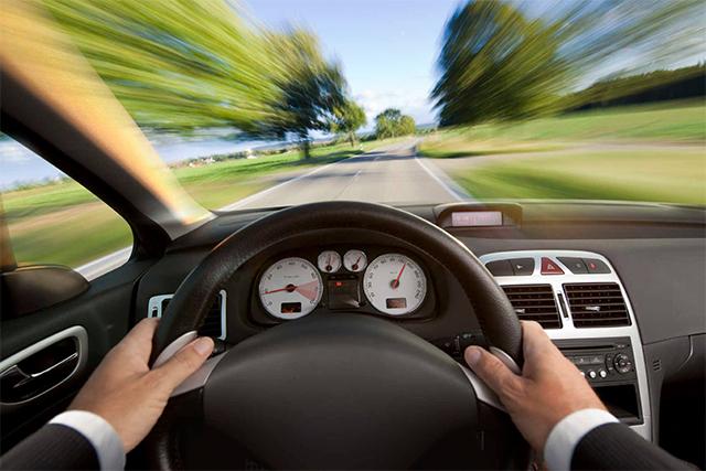 Aavya Ventures of US backs driving school aggregator Drivekool