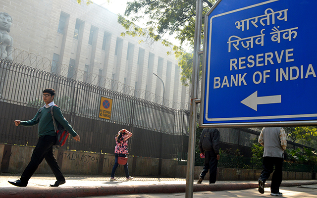 RBI eases daily cash withdrawal limit