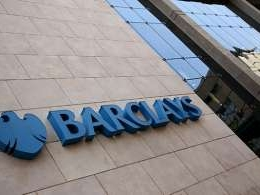 Barclays appoints India head Jaideep Khanna as Asia-Pacific co-CEO
