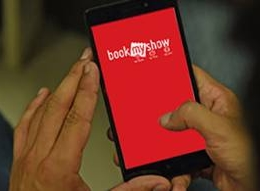 BookMyShow buys online ticketing platform MastiTickets
