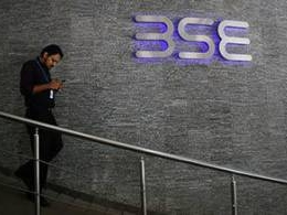 BSE IPO sails through on second day