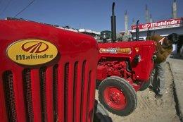 Mahindra to buy majority stake in Turkey's Hisarlar for $19 mn