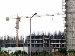 Realty PE firm Nisus Finance to tap into redevelopment projects