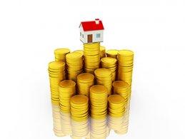 PropTiger, Housing set to merge; deal to be inked this week