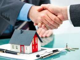 PropTiger, Housing.com to merge in all-stock deal; get $55 mn fresh funding