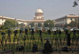 India unwrapped: CJI Misra under fire; Kodnani, Mecca Masjid accused set free