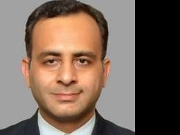 Suraj Kalra, Senior Partner, Baker Tilly DHC