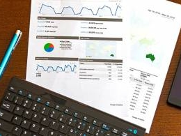 Former Citigroup executive invests in data analytics firm Connaizen