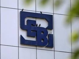 SEBI sets listing rules for exchanges