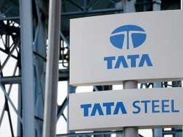 Tata Steel to buy majority stake in Odisha port project