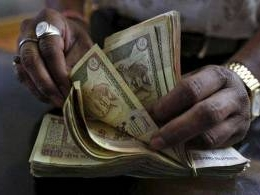 What all you can declare under the government's black money amnesty scheme