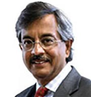 AION backs Pramod Bhasin & Anil Chawla to buy GE Capital Services India