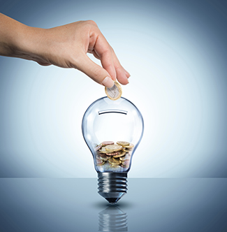 Social impact investor Aavishkaar to raise $100-150 mn for Africa investments