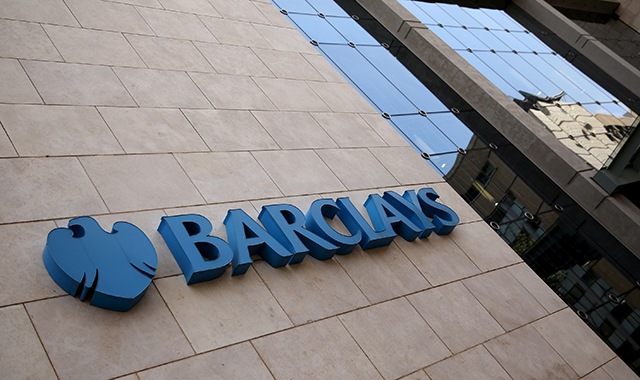 Barclays appoints India head Jaideep Khanna as Asia-Pacific