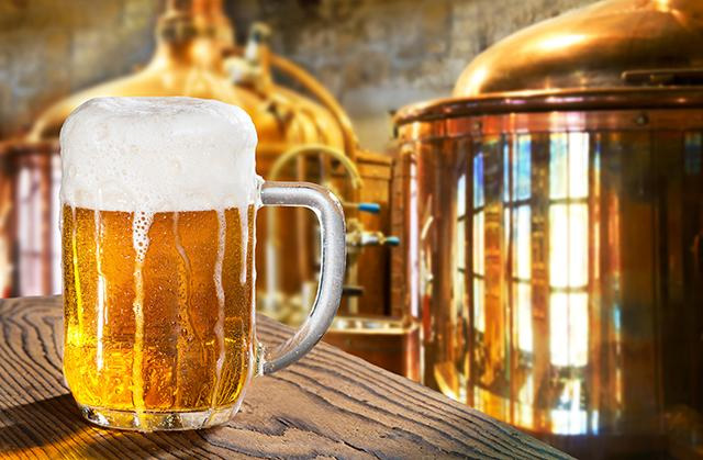 The Beer Café raises fresh funding from existing investor