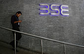 BSE eyes $645 mn valuation in IPO