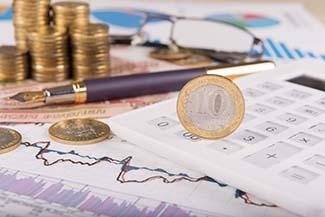 Edu-infra fund Cerestra brings new investor on board