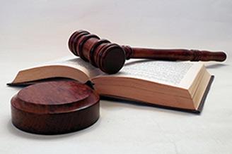 NCLT to pronounce verdict on Mistry's contempt plea on Jan 18