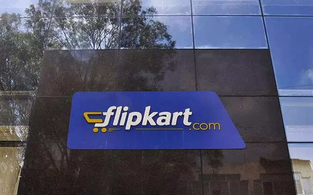 Fidelity joins Morgan Stanley in slashing Flipkart's valuation to $5.6 bn