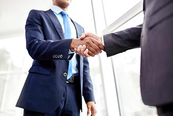 Apax Partners logs fresh partial exit from Cholamandalam