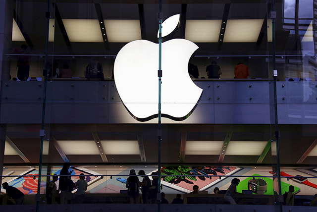 India resists giving tax concessions to Apple for local manufacturing
