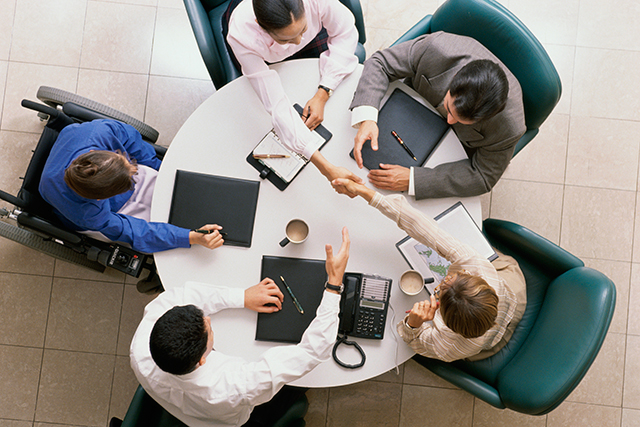 TeamLease to acquire Keystone Business to boost IT staffing services