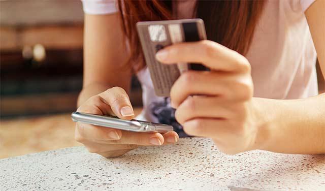 Bank of Baroda kicks off process to find strategic investor for cards biz