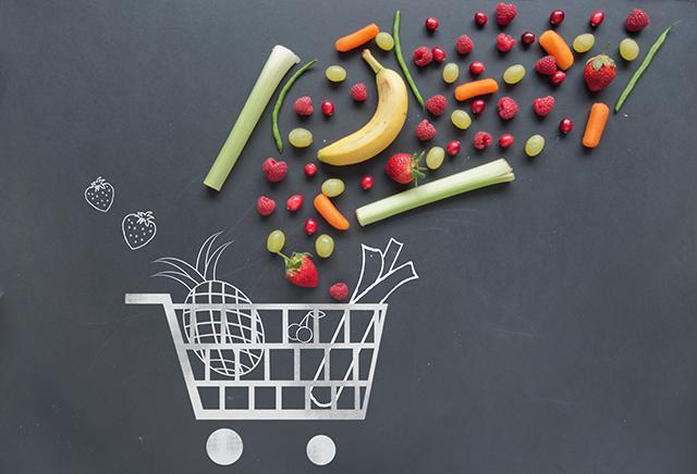 Fruits and vegetable retailer Freshworld raises fresh funding