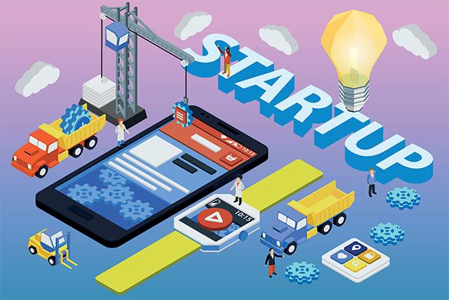IDG Ventures backs mobile app management platform Hansel.io