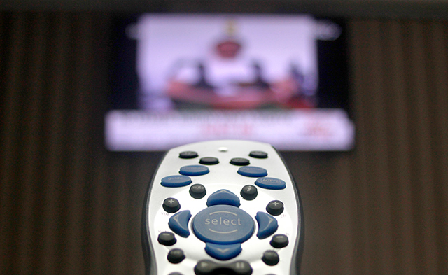 Cable operator GTPL Hathway files for IPO