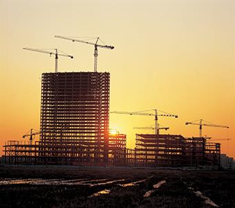 Angel investors back construction management platform QwikSpec