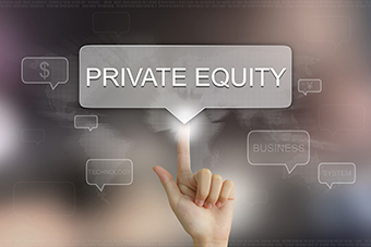 Peepul Capital readies blueprint for new PE fund