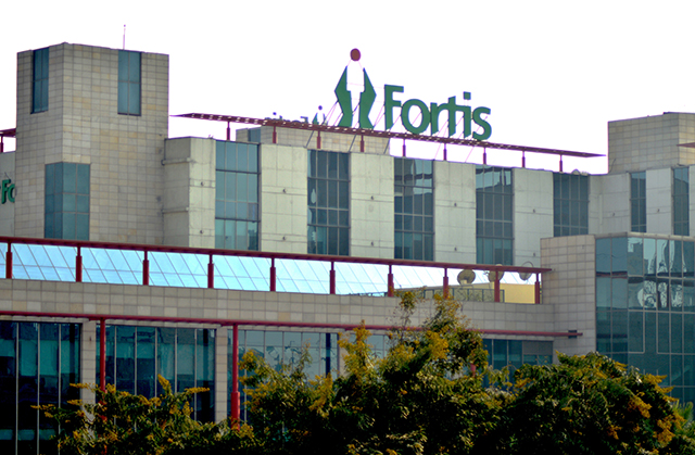 Will KKR's impending deal with Religare, Fortis promoters spark competition scrutiny?