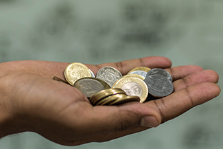 Sovereign funds spent $82 bn globally last year; infra, realty hot picks