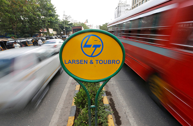 How L&T Finance is ramping up its real estate investment play