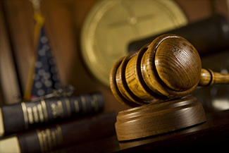 DH Law Associates to merge with Link Legal