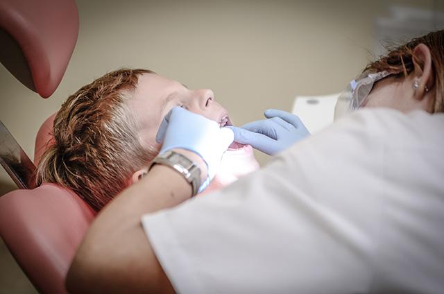 New York-based DanGold Investment backs dental care startup MobiDent