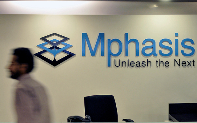 Mphasis ties up with HPE marketplace for cloud services