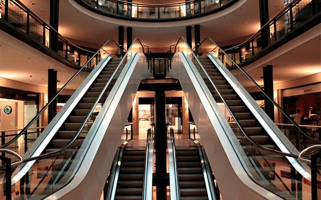 BlackSoil Capital picks Navi Mumbai mall for commercial realty bet