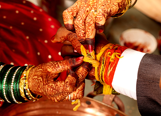 Mumbai Angels makes seed investment in Register My Marriage