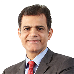 Anuj Puri quits JLL India, Ramesh Nair to take over as country head