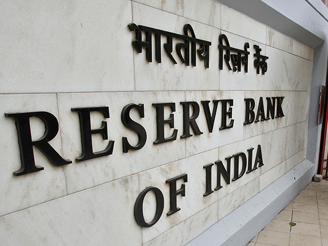 Demonetisation: RBI injects Rs 9.2 trillion of new notes